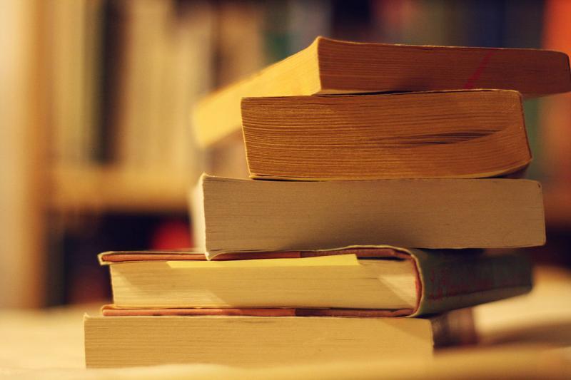 40. Kárpát-medencei középiskolás irodalmi pályázat