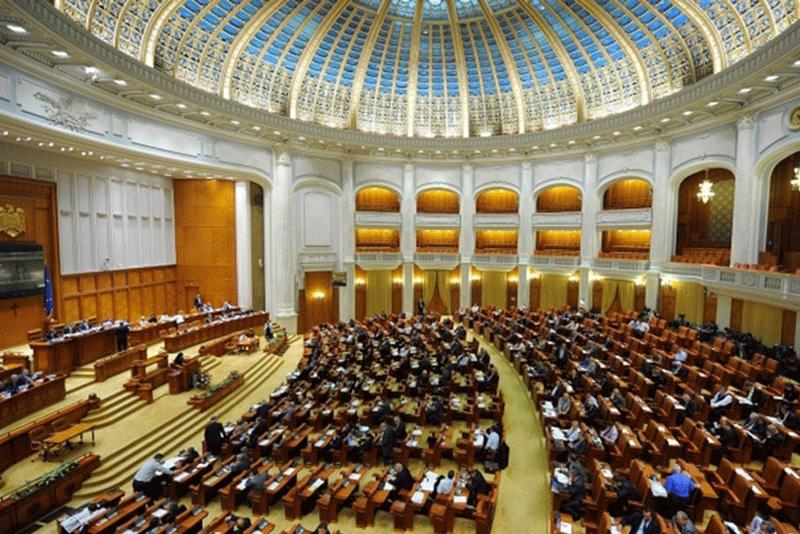 November 13. Romániában is a magyar nyelv napja lehet