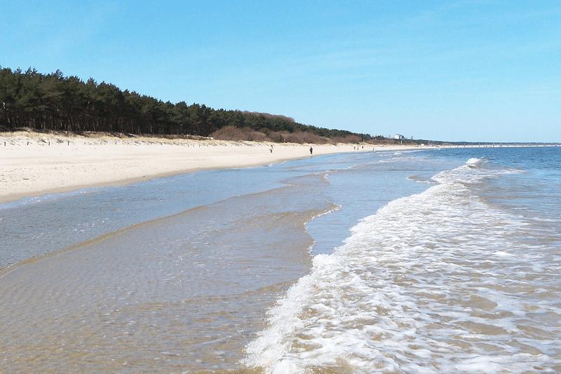 """""""Jaj, úgy élvezem én a strandot…"""" – nyári szavaink nyomában"""