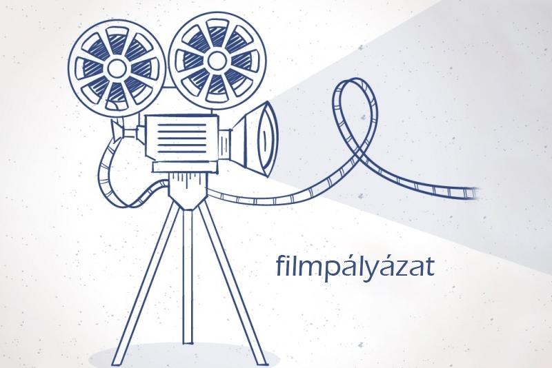 Anyanyelvi filmpályázatot ír ki a szegedi Gábor Dénes Szakgimnázium