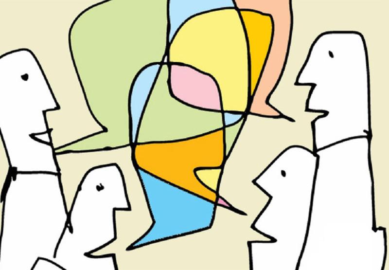 Mennyire ismeri a fiatalok nyelvét? Tesztelje szleng kvízünkkel!