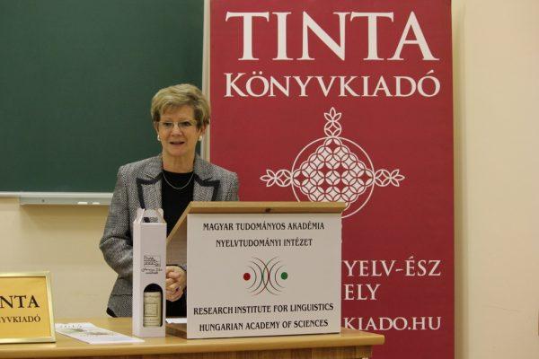 tintakb-2013-04