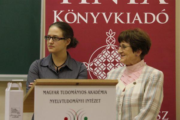 tintakb-2013-08