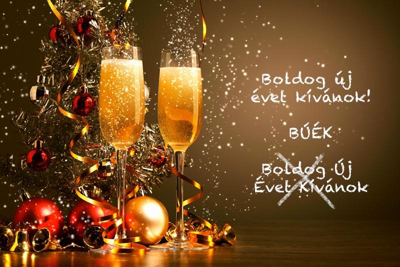boldog névnapot helyesírása Kis karácsony, nagy Karácsony? – ünnepnevek helyesírása boldog névnapot helyesírása